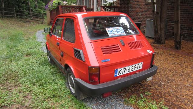 IMG 4550 Cars