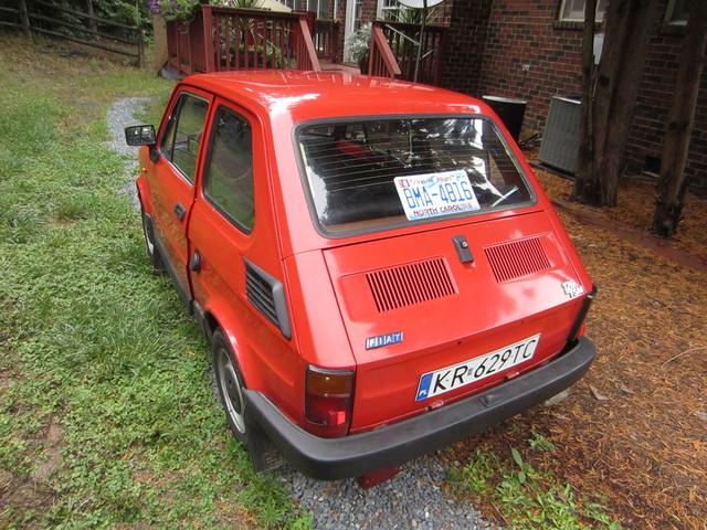 IMG 4548 Cars