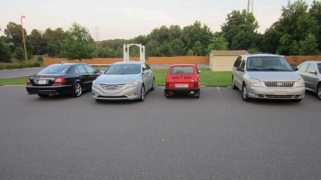 IMG 4306 Cars