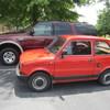 IMG 4391 - Cars