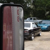 IMG 4752 - Cars