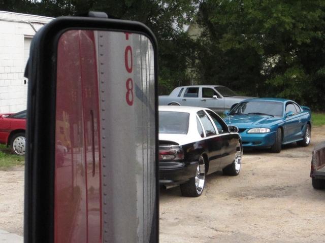 IMG 4752 Cars