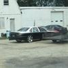 IMG 4736 - Cars