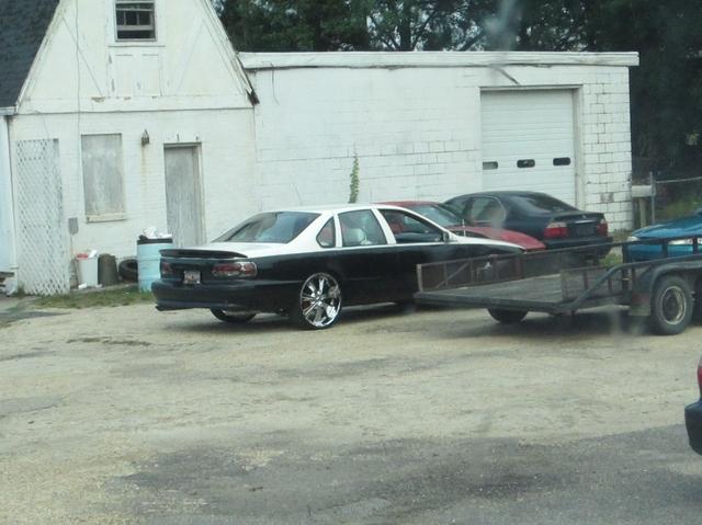 IMG 4736 Cars