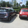 IMG 4413 - Cars