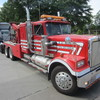IMG 4015 - Trucks