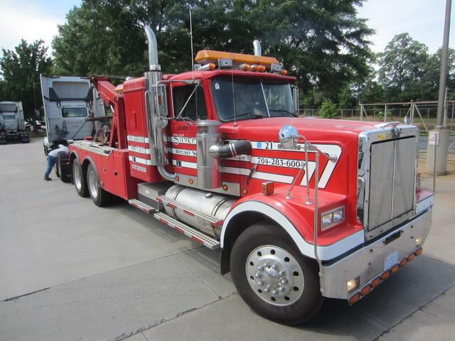 IMG 4015 Trucks
