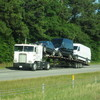 IMG 3746 - Trucks