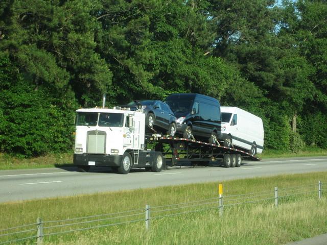 IMG 3746 Trucks