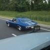 IMG 3541 - Cars