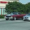 IMG 3476 - Cars