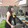 Rosanna jarig 16-07-13 (05) - Rosanna jarig 16-07-13