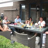 Rosanna jarig 16-07-13 (02) - Rosanna jarig 16-07-13