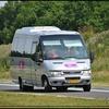 VMNN- Assen BR-XT-33  (1299) - Touringcars 2013