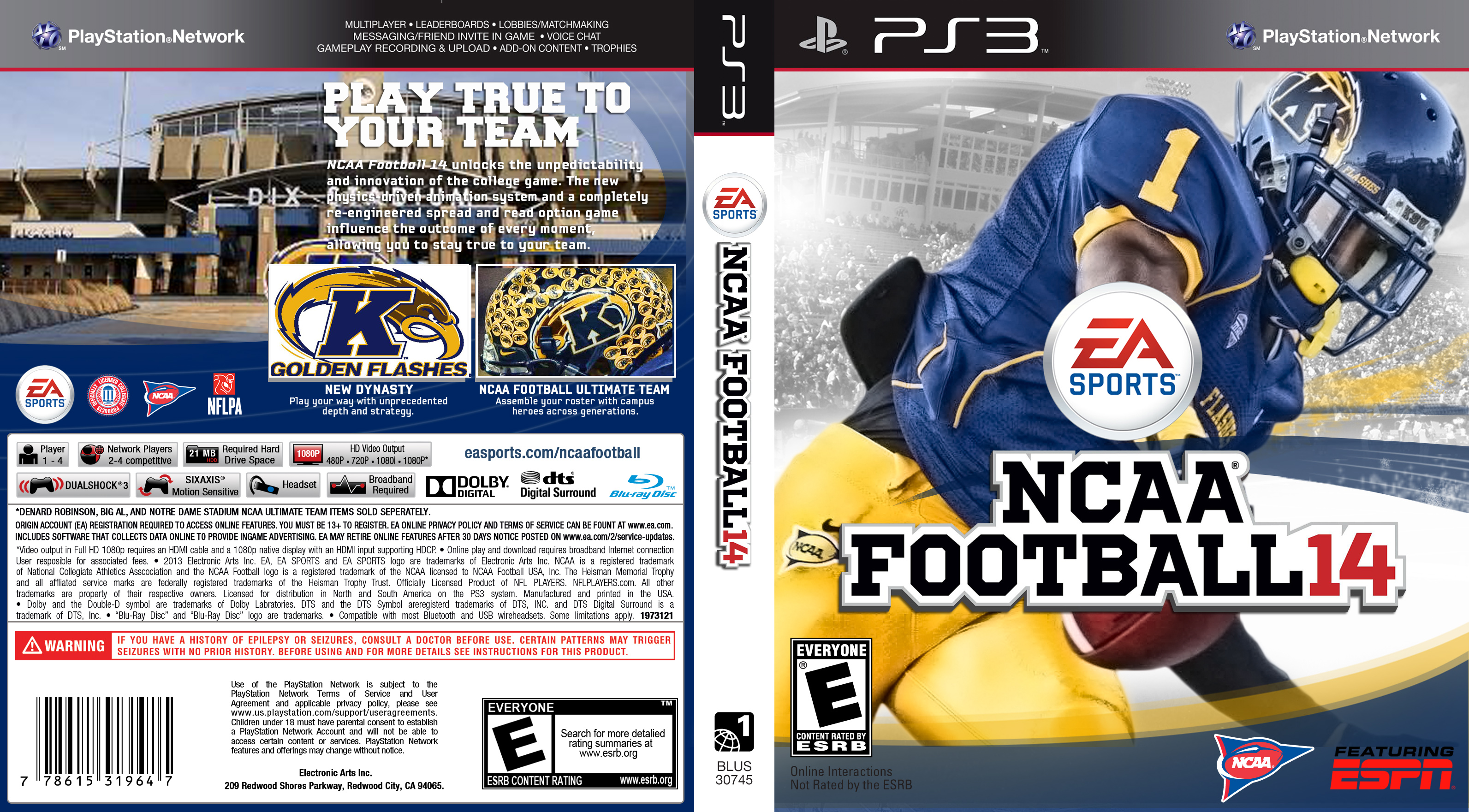 covers college football forum espnncaaf