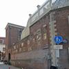 P1320376kopie - Burgerweeshuis