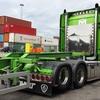 20130716 113636 - Kjell Arild Sørlie Transport