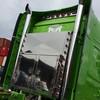 20130716 113646 - Kjell Arild Sørlie Transport