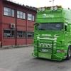 20130716 113717 - Kjell Arild Sørlie Transport