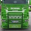 20130716 113732 - Kjell Arild Sørlie Transport