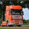 DSC 0266-BorderMaker - 16-07-2013 en Truckfestijn ...