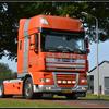 DSC 0270-BorderMaker - 16-07-2013 en Truckfestijn ...