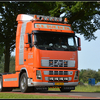 DSC 0273-BorderMaker - 16-07-2013 en Truckfestijn ...