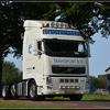 DSC 0276-BorderMaker - 16-07-2013 en Truckfestijn ...