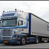 DSC 0695-BorderMaker - 16-07-2013 en Truckfestijn ...