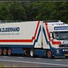 DSC 0706-BorderMaker - 16-07-2013 en Truckfestijn ...