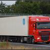 DSC 0715-BorderMaker - 16-07-2013 en Truckfestijn ...