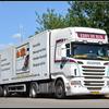 DSC 0880-BorderMaker - 16-07-2013 en Truckfestijn ...