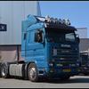 DSC 0881-BorderMaker - 16-07-2013 en Truckfestijn ...
