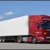 DSC 0889-BorderMaker - 16-07-2013 en Truckfestijn ...