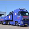 DSC 0892-BorderMaker - 16-07-2013 en Truckfestijn ...