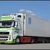 DSC 0897-BorderMaker - 16-07-2013 en Truckfestijn ...