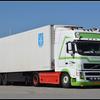 16-07-2013 en Truckfestijn Balkbrug