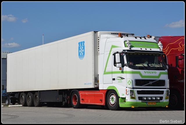DSC 0905-BorderMaker 16-07-2013 en Truckfestijn Balkbrug