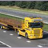 BT-BD-06-border - Open Truck's
