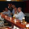 René Vriezen 2007-07-22 #0006 - HeerenSalon BBQ 22-07-2007