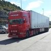 20130723 115856 - Venås Transport