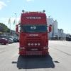 20130723 115908 - Venås Transport