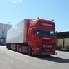 20130723 115921 - Venås Transport