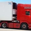 20130723 115946 - Venås Transport