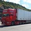 20130723 120014 - Venås Transport