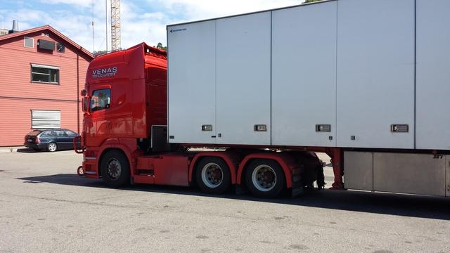 20130723 120037 Venås Transport