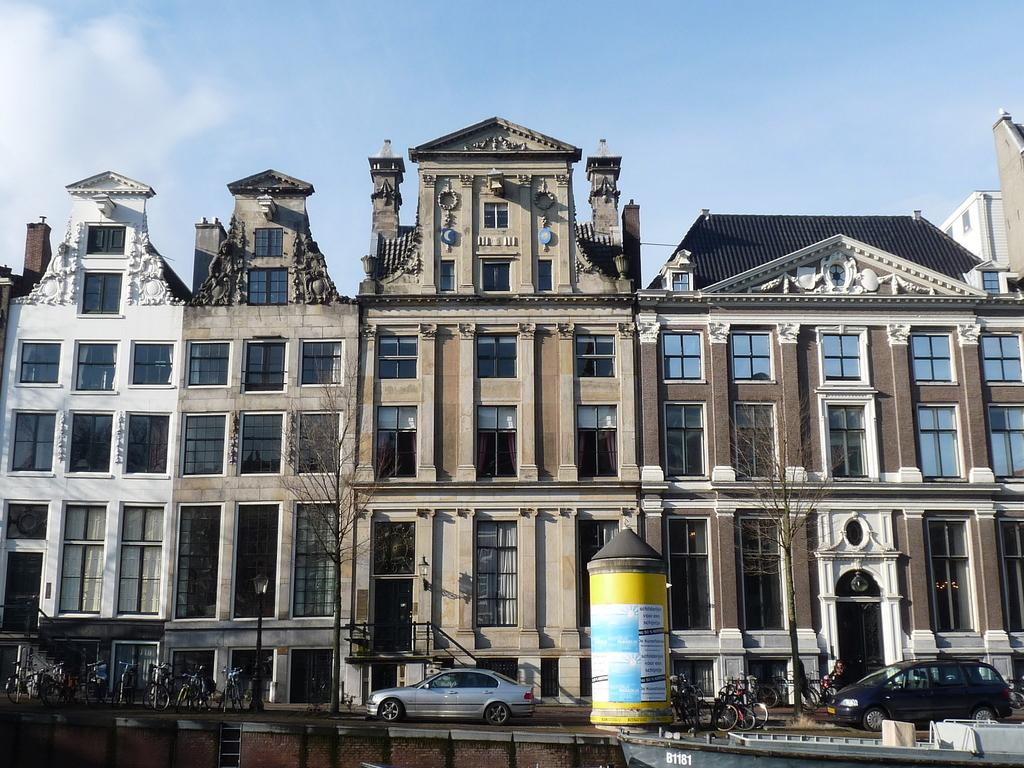 zzP1030987 - amsterdam