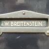 Brievenbussen Amsterdam