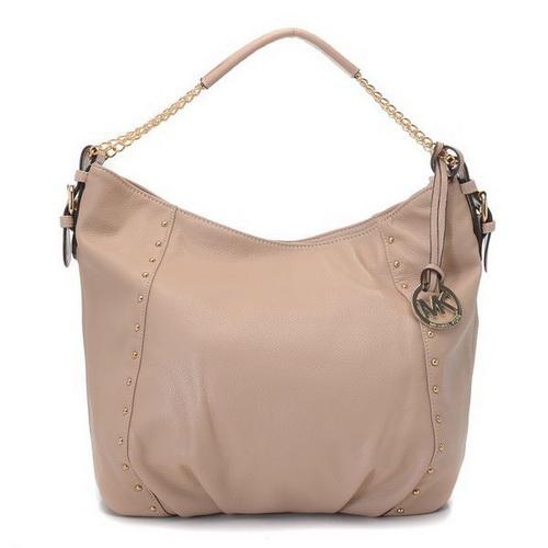 Shoulder-Bag-Medium-Tangerine-Leather lv bag outlet