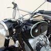 1810737 '67 R60-2 Black, So... - SOLD.....1967 BMW R60/2, Bl...